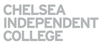 Chelsea Independent College logo