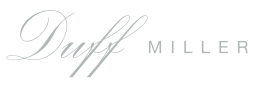Duff Miller logo