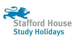 stafford house study holidays
